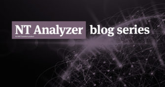 NT Analyzer blog series, cookie